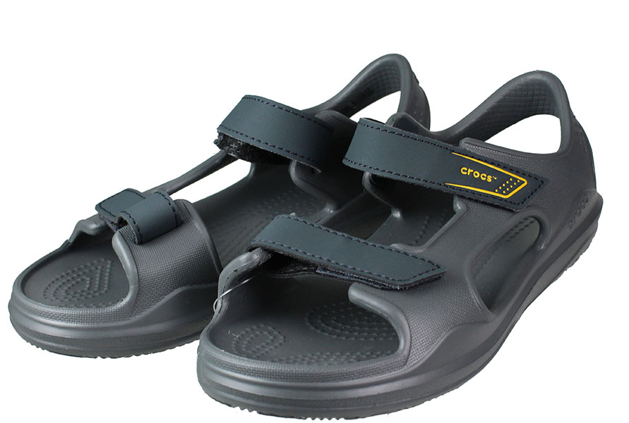 Crocs Swiftwater Expedition Sandal 206267-0GR
