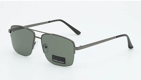 SEE sunglasses γυαλιά ηλίου 20108 Ατσαλί