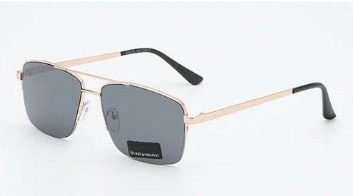 SEE sunglasses γυαλιά ηλίου 20108 Χρυσό/μαύρο