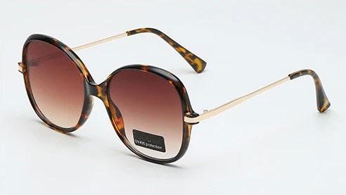 SEE sunglasses γυαλιά ηλίου 20314 Καφέ ταρταρούγα