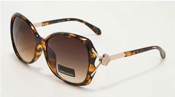 SEE sunglasses γυαλιά ηλίου 20318 Ταρταρούγα