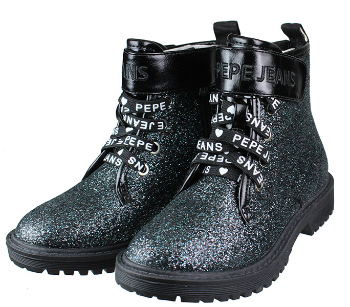 PEPE JEANS Hatton PGS50162-577