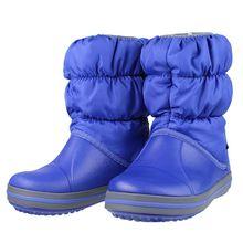 d1568818d2c Παιδικά :: Αγόρι :: Γαλότσες - Παπούτσια Ι troumpoukis.gr