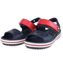 9257db9d4ee Crocs Παιδικά Παπούτσια Ι troumpoukis.gr