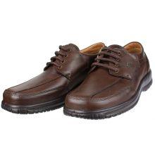 Boxer Παπούτσια Ι troumpoukis.gr ed4af31c652