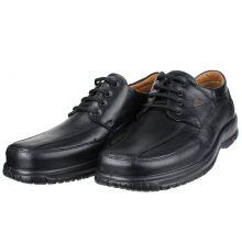 251a05d9a7f Boxer Παπούτσια Ι troumpoukis.gr