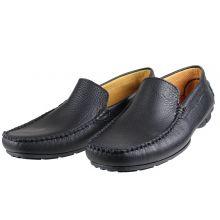 a3b00fb72b Ανδρικά - Παπούτσια Ι troumpoukis.gr